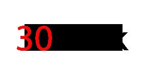 مرجع تبلیغات سی کوک